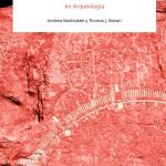 thumbnail of Archivo mundial de datos de Radiocarbono-páginas-1-fusionado_compressed